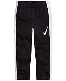 Performance Knit Pants, Toddler Boys