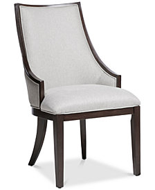 Rory Dining Chair, Quick Ship