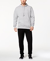fbd1ebe7dddaf Champion Men s Powerblend Fleece Hoodie   Joggers
