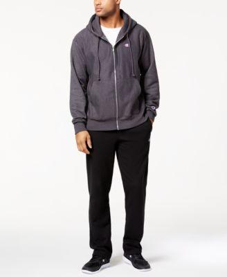 Men's Fleece Powerblend Pants