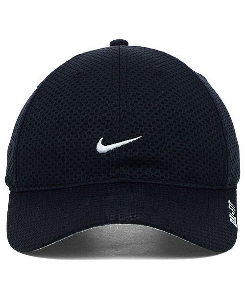 86ff7aad36344 Nike 6 Panel Tailwind Cap   Reviews - Sports Fan Shop By Lids - Men ...