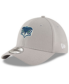 New Era Seattle Seahawks Team Alternate Logo Neo 39THIRTY Cap