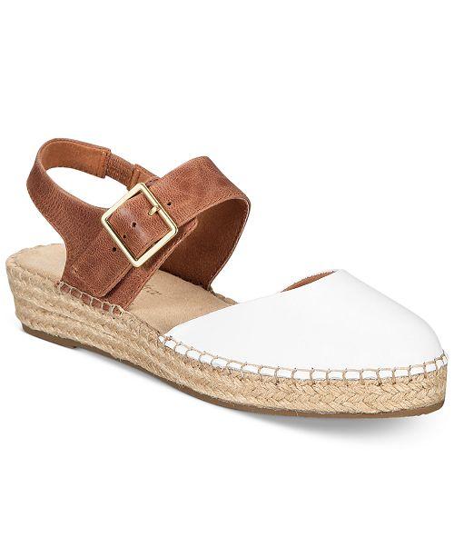 Bella Vita Caralynn Espadrilles Women's Shoes 8rr66TWfW