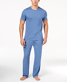 32 Degrees Men's Spring Pajama Collection
