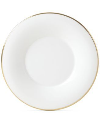 Casual Radiance Saucer