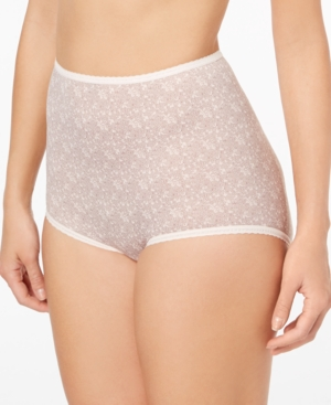 Skimp Skamp Brief Underwear 2633