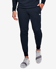 Under Armour Men's Fleece Joggers