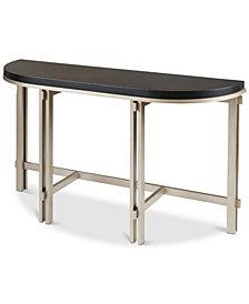 Martha Console Table, Quick Ship
