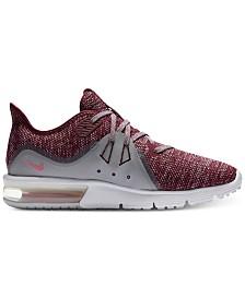 2017 Urban Nike Flex Experience RN 6 Running Shoe Black White