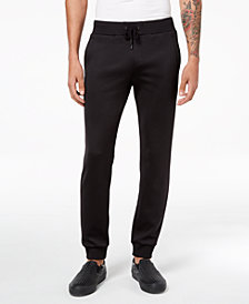 Versace Men's Jogger Pants