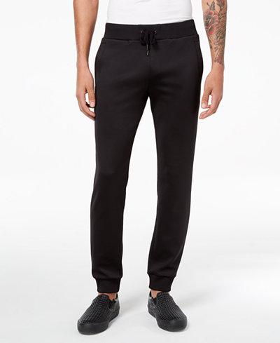 Versace Men's Jogger Pants