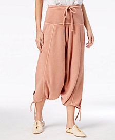 Free People FP Movement Ojai Cropped Jogger Pants