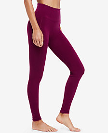 Free People FP Movement Sculpt High-Rise Leggings