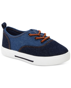 Carter's Maximus Sneakers,...