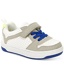 Carter's Vick Sneakers, Toddler & Little Boys (4.5-3)