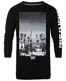 jordan t shirts - Shop for and Buy jordan t shirts Online - Macy's