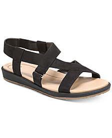 Dr. Scholl's Preview Sandals