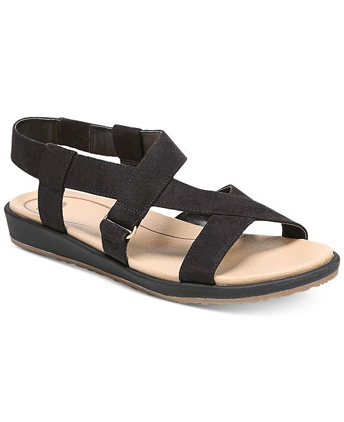 Dr. Scholl's® Preview Sandal Fbiv3hJAv