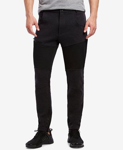 2(x)ist Men's Moto Pants