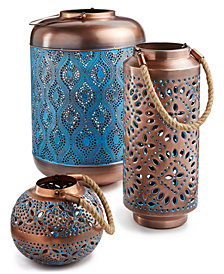 Shiraleah Lantern Collection