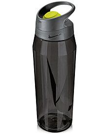 Nike Hydrocharge Water Bottle