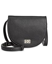 2ff3a6c30d17 Steve Madden Bags  Shop Steve Madden Bags - Macy s