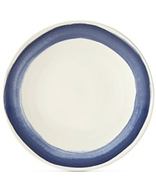Market Place  Dinner Plate