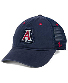 Zephyr Arizona Wildcats Homecoming Cap