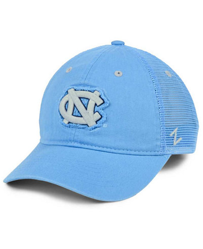 Zephyr North Carolina Tar Heels Homecoming Cap