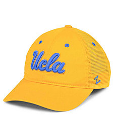 Zephyr UCLA Bruins Homecoming Cap