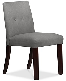 "Mirrell 35"" Dining Chair"