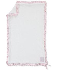 Nojo Ballerina Bows Blanket