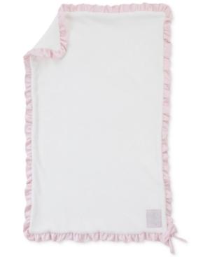 Nojo Ballerina Bows Blanket...