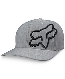 Fox Men's Forty-Fiver Flex-Fit Hat