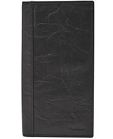Men's Neel Leather Executive Wallet