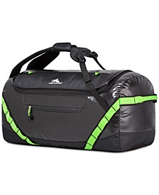 "Kennesaw 24"" Sport Backpack Duffle"