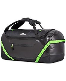 "High Sierra Kennesaw 24"" Sport Backpack Duffel Bag"