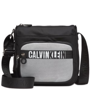 Calvin Klein Athleisure...