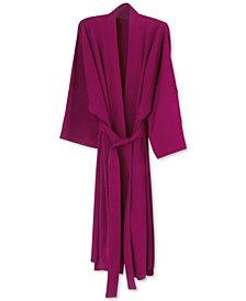 Under the Canopy Fair Trade Cotton Kimono Bath Robe