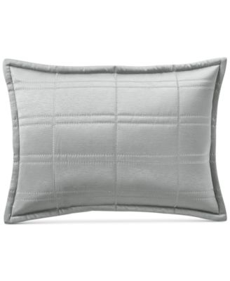 Muse Quilted Standard Sham, Created for Macy's