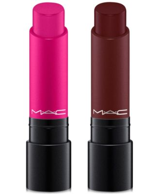 nike blazer mid deep burgundy lipstick