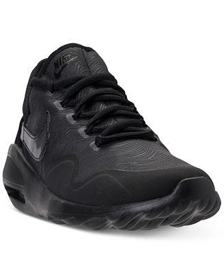 Nike Air Max Sasha SE Women's ... Sneakers