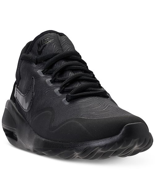 Nike Air Max Sasha SE Women's ... Sneakers 7lPa3KAi