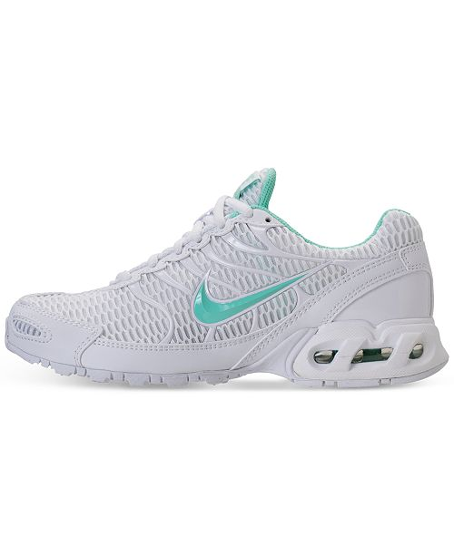 c0f7f73b43e Nike Women s Air Max Torch 4 Running Sneakers from Finish Line ...