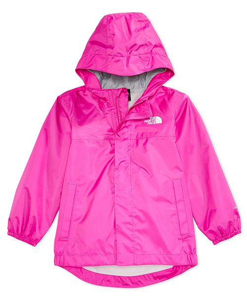 6b9ef329f108 The North Face Tailout Rain Jacket