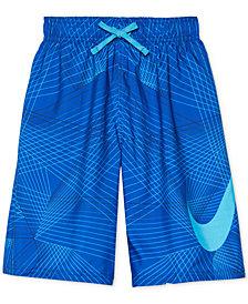 Nike Printed 8\