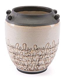 Zuo Estero Large Vase