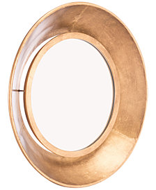 Zuo Ovali Small Mirror