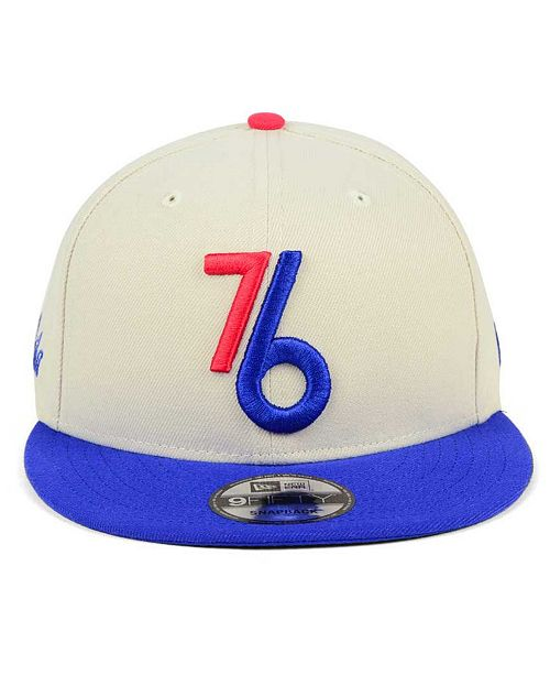 promo code 6c7f5 86e92 ... italy new era. philadelphia 76ers city series 9fifty snapback cap. be  the first to