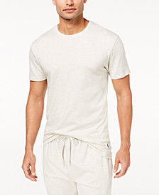 Polo Ralph Lauren Men's Supreme Comfort Crew-Neck T-Shirt
